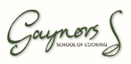 Gaynor's School Of Cooking